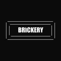 BRICKERY