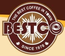 BESTCO Coffee Arabica