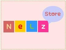 NeLzShopp