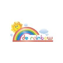 De Rainbow Store