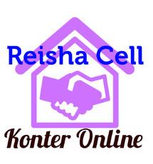 Reisha Cell Online
