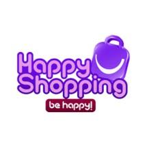 Cocco Violette shop