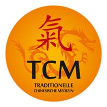 TCM Herbal Sehat