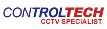 controltech cctv