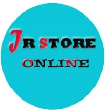 JR_STORE