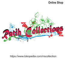 Ratih_Collections