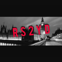 RS2YD co