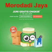 MorodadiJaya
