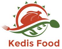 Kedis Food