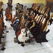 Rumah Gitar 26