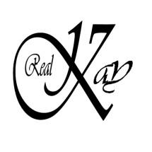 Real Kay