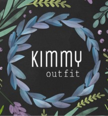 hey.kimmy