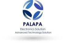 Palapa Electronics