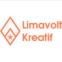 Limavolt