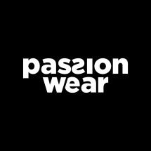 passionwear