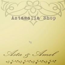 Astamalia