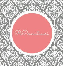 RPermatasari Collection
