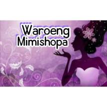 Mimishopareal