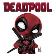 Mas Deadpool