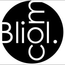 Bliol Online Store