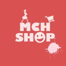 Mch - Shop
