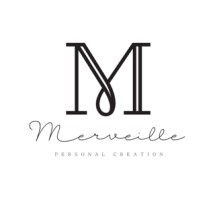 Merveille Shop