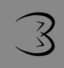 B-LANJA