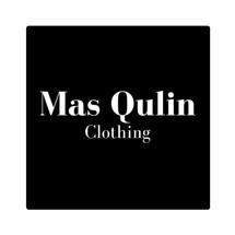 Mas Qulin Clothing