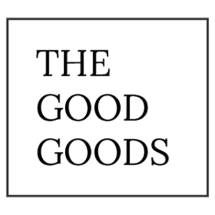 The Good Goods