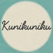 Kunikuniku.shop