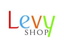 LevyShop