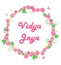 Vidya Jaya