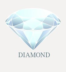 diamond's collection