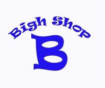 bighshop
