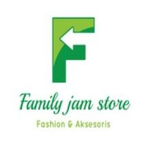 Family Jam Store