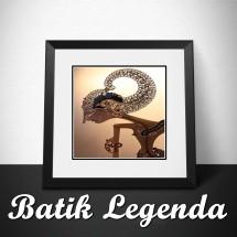Batik Legenda