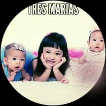 Tres Marias 2ndHand Shop
