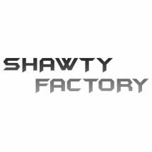 Shawty Factory ID