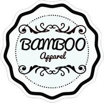 Bamboo Online Shop