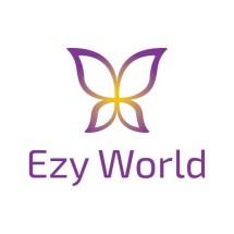 Ezy World
