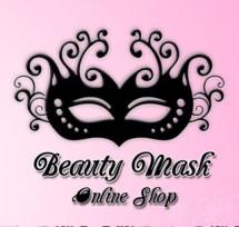 Beautymask16