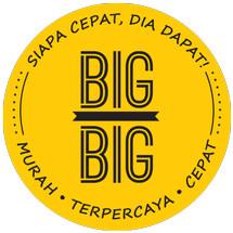 bigbig