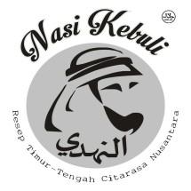 al-nahdi food