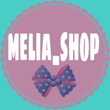 Melia_shop