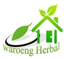 Wr-herbal