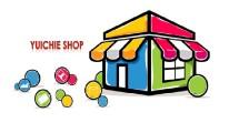 Yuichie Shop