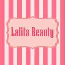 Lalita Beauty