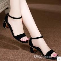 Toko Sepatu Faranisa