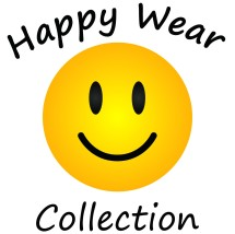 HAPPY WEAR COLLECTION