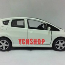 YCNSHOP